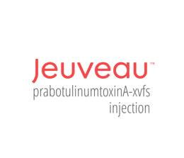 jeuveau logo